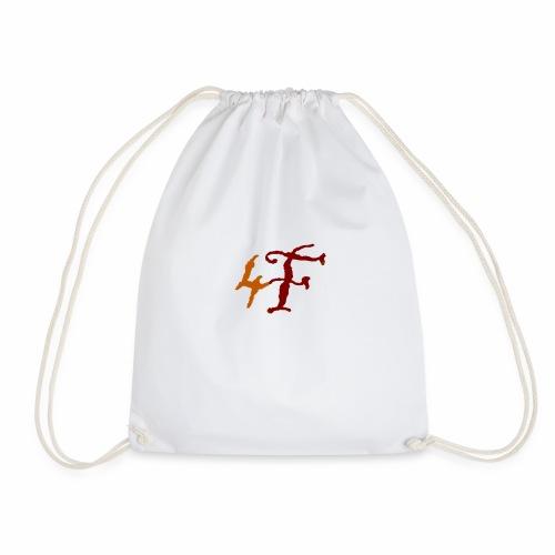 4F - Turnbeutel
