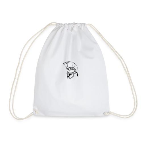 Helm Romano - Mochila saco