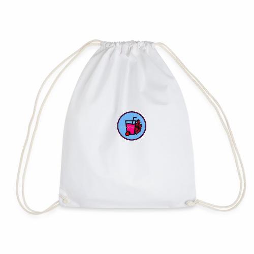 Smoothie Tøj - Sportstaske