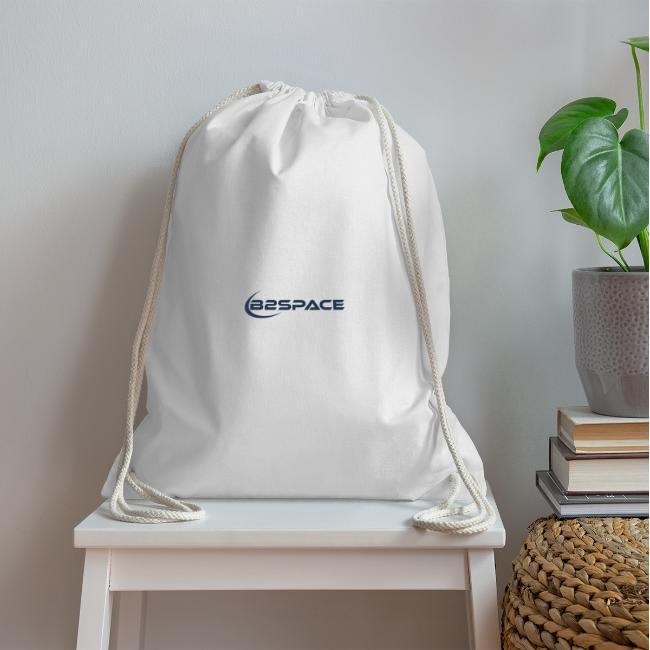 B2Space company
