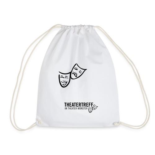 logo_tt - Turnbeutel