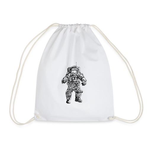 apollo - Drawstring Bag