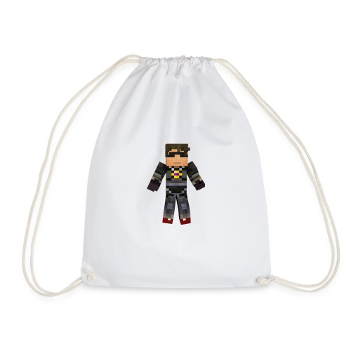 Carcasa Para Celular SM S4 - Mochila saco