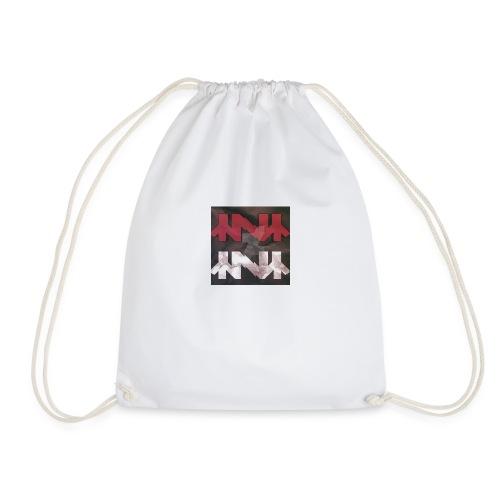 HNH - Drawstring Bag