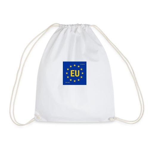 EU - Mochila saco