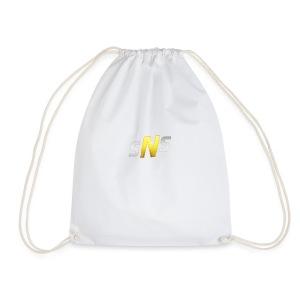 SkillNshoot Women's Premium Hoodie - Drawstring Bag