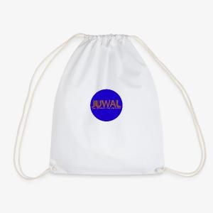 New Logo Juwal - Sac de sport léger