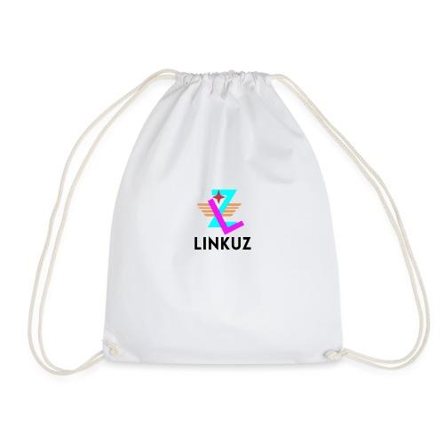 Linkuz - Gymnastikpåse