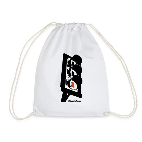 URBAN - Mochila saco