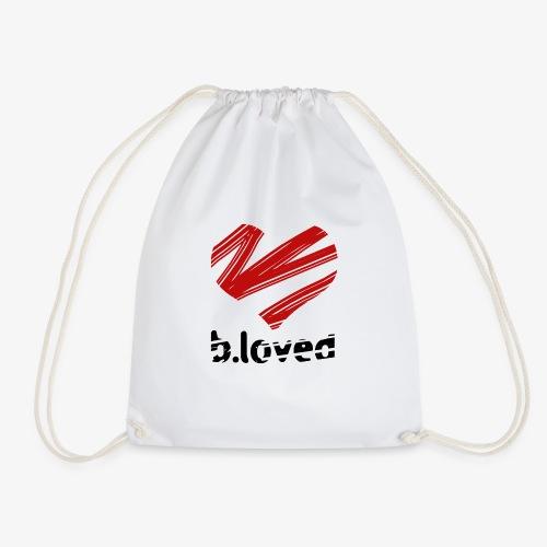 b-loved - Worek gimnastyczny