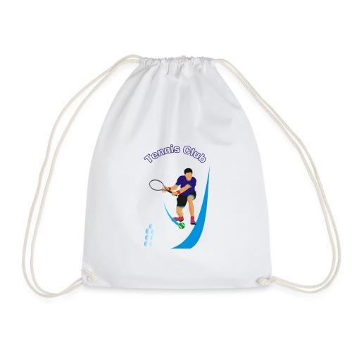 Tennis Club - Sac de sport léger