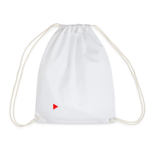 FEELSUPREEM Apparel - Drawstring Bag