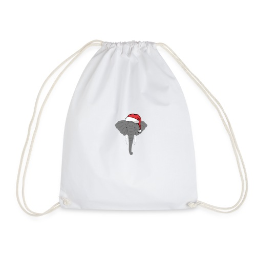You Sugeking - Drawstring Bag