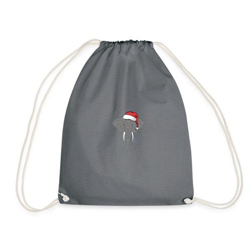 You Sugeking - Drawstring Bag