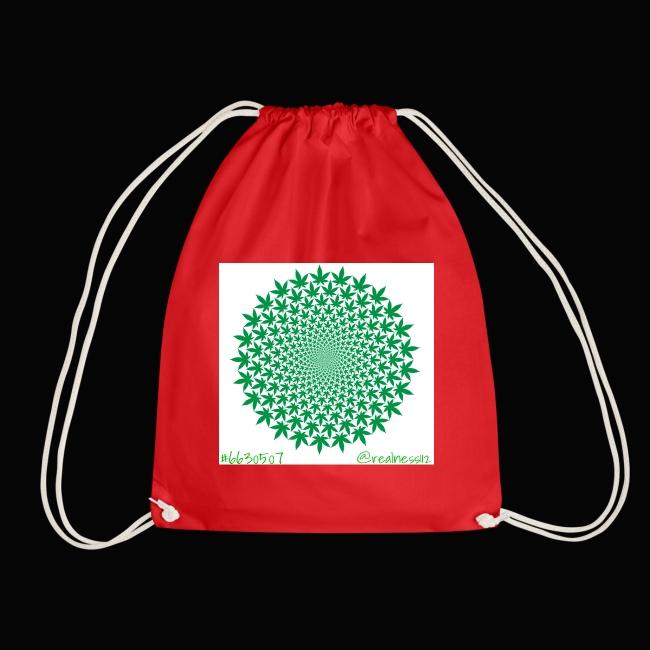 Geometric Cannabis!! Truth T-Shirts!! #Geometry
