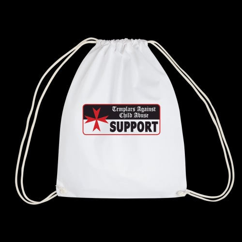 SUPPORT TACA FRANCE LONG - Sac de sport léger