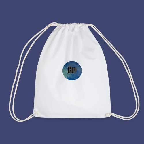 Gameplayzzz - Drawstring Bag