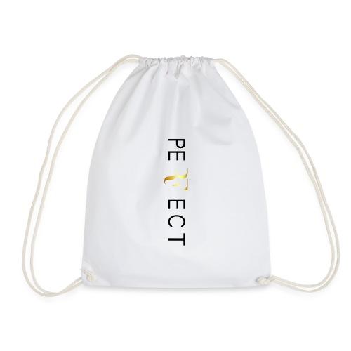 RF - Drawstring Bag