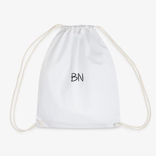 Boii - Drawstring Bag