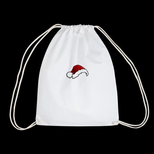 XXV 25th - Drawstring Bag