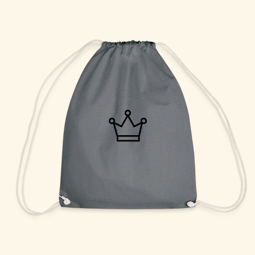 The Queen - Sportstaske