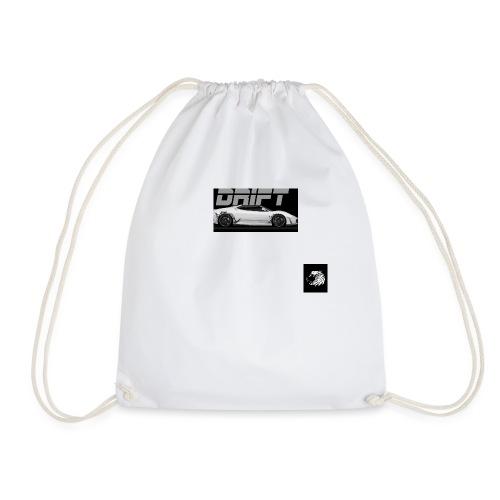 a aaaaa fghjgdfjgjgdfhsfd - Drawstring Bag
