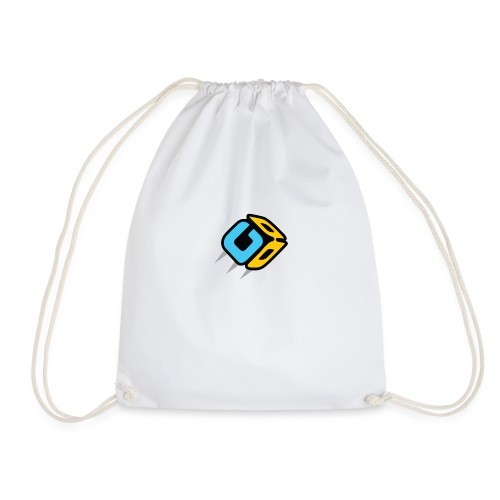 GameBox - Sac de sport léger