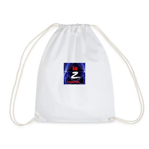 zidax - Drawstring Bag