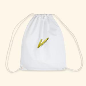VaddaTv - Drawstring Bag