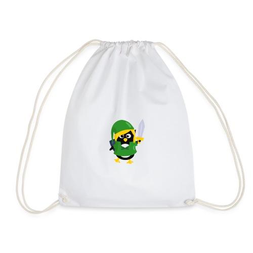 Pingouin Link - Sac de sport léger