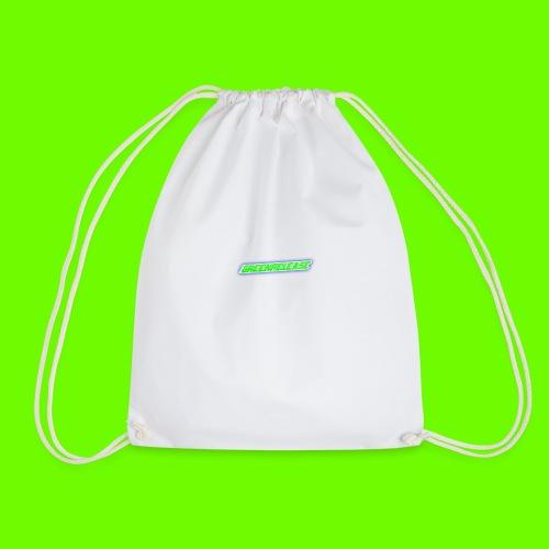 GreenRelease - Drawstring Bag