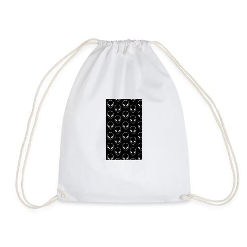 F8D95D22 0770 4CBB B718 A47C143A7908 - Drawstring Bag