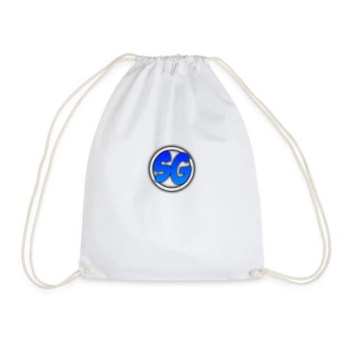 a7b79405 eb9b 4201 a2a9 8b5497e81579 png - Drawstring Bag