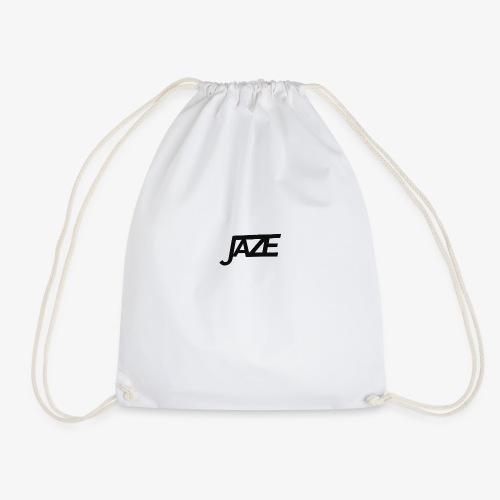 JaZe - Gymtas