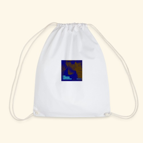 Water cover - Drawstring Bag