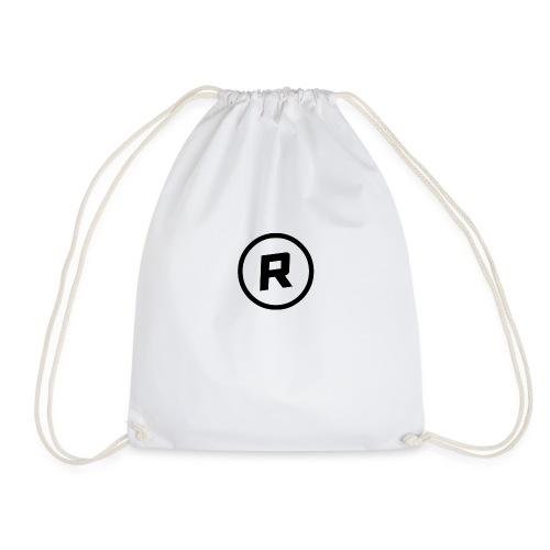 Rabs Boay Long Sleeve Slim Fit T - Drawstring Bag