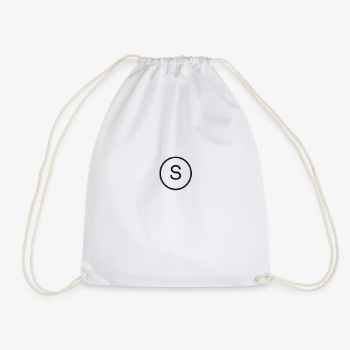SWARBRICK - Drawstring Bag