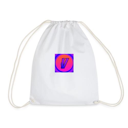 Vititoe12YT - Drawstring Bag