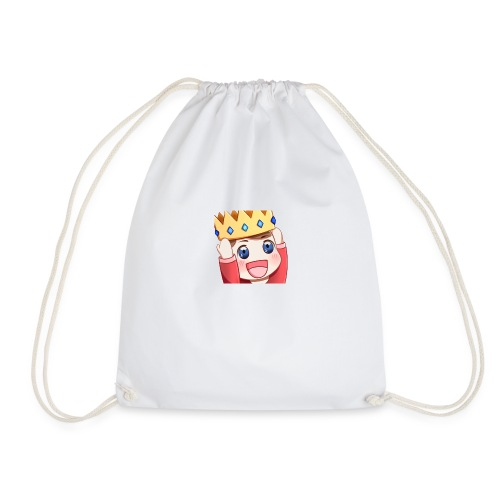 appoosCrown - Drawstring Bag