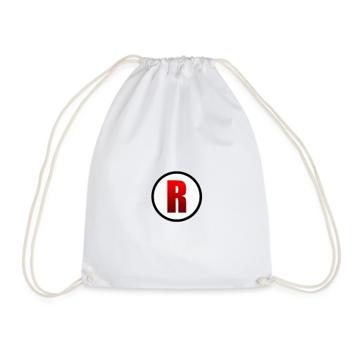 realf1n3x logo - Gymnastikpåse