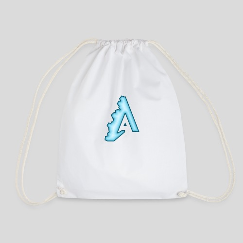 AttiS - Drawstring Bag
