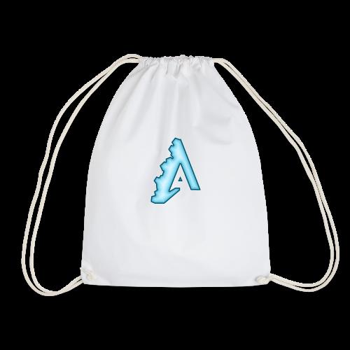AttiS - Drawstring Bag