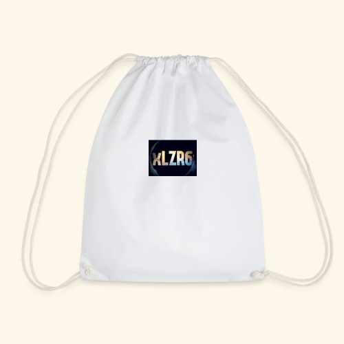 received 2208444939380638 - Sac de sport léger