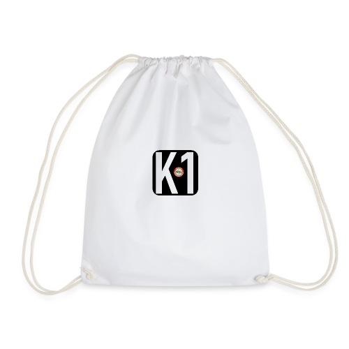 K1 BY WKL - Mochila saco