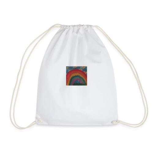 IMG 4769 - Drawstring Bag