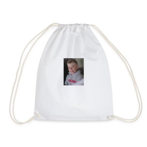 1474499 580569868664997 883424711 n - Drawstring Bag