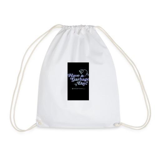 F9765B11 A752 4D3B B0C7 4C8298B4DBCB - Drawstring Bag