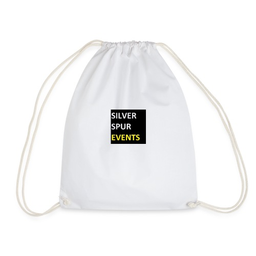 SSE - Drawstring Bag