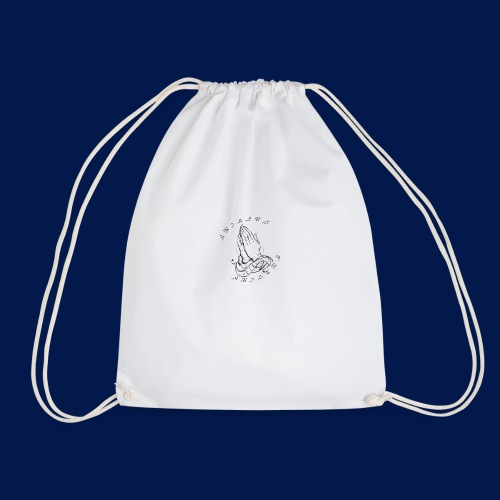 Krikens Original - Drawstring Bag