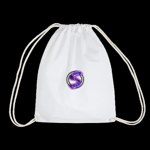 Slothyz - Drawstring Bag